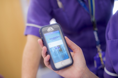 Helping you get your device NHS-ready
